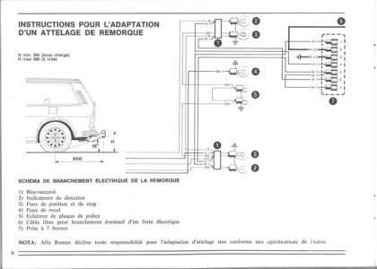 Wiring Diagram Home  working further Atlas Connector Wiring Diagram furthermore Cat5 Wiring Diagram Poe additionally 6 Wire Phone Jack Wiring together with Viewtopic. on cat 4 wiring diagram for phone